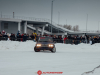 autonews58-85-drift-ice-winter-saransk-penza-2021