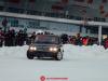 autonews58-86-drift-ice-winter-saransk-penza-2021
