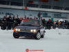 autonews58-87-drift-ice-winter-saransk-penza-2021