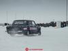 autonews58-88-drift-ice-winter-saransk-penza-2021