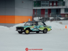 autonews58-89-drift-ice-winter-saransk-penza-2021