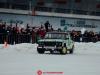 autonews58-90-drift-ice-winter-saransk-penza-2021