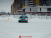 autonews58-92-drift-ice-winter-saransk-penza-2021