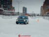autonews58-93-drift-ice-winter-saransk-penza-2021