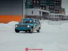 autonews58-94-drift-ice-winter-saransk-penza-2021