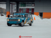 autonews58-95-drift-ice-winter-saransk-penza-2021
