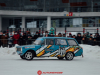 autonews58-98-drift-ice-winter-saransk-penza-2021