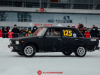 autonews58-99-drift-ice-winter-saransk-penza-2021