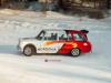 autonews58-1-racing-ice-winter-drift-penza-2021-virag