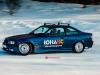 autonews58-10-racing-ice-winter-drift-penza-2021-virag