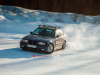 autonews58-11-racing-ice-winter-drift-penza-2021-virag