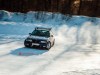 autonews58-12-racing-ice-winter-drift-penza-2021-virag