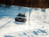 autonews58-13-racing-ice-winter-drift-penza-2021-virag
