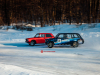autonews58-14-racing-ice-winter-drift-penza-2021-virag