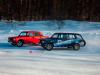 autonews58-15-racing-ice-winter-drift-penza-2021-virag