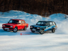 autonews58-16-racing-ice-winter-drift-penza-2021-virag