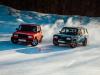 autonews58-17-racing-ice-winter-drift-penza-2021-virag