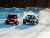 autonews58-18-racing-ice-winter-drift-penza-2021-virag