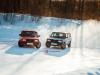 autonews58-19-racing-ice-winter-drift-penza-2021-virag