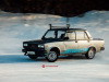 autonews58-2-racing-ice-winter-drift-penza-2021-virag