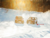autonews58-20-racing-ice-winter-drift-penza-2021-virag