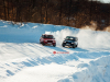 autonews58-22-racing-ice-winter-drift-penza-2021-virag