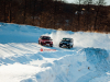 autonews58-23-racing-ice-winter-drift-penza-2021-virag