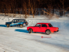 autonews58-24-racing-ice-winter-drift-penza-2021-virag