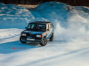 autonews58-25-racing-ice-winter-drift-penza-2021-virag