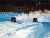 autonews58-28-racing-ice-winter-drift-penza-2021-virag