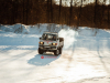 autonews58-31-racing-ice-winter-drift-penza-2021-virag