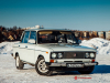 autonews58-32-racing-ice-winter-drift-penza-2021-virag