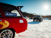autonews58-34-racing-ice-winter-drift-penza-2021-virag