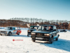 autonews58-35-racing-ice-winter-drift-penza-2021-virag