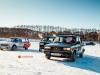 autonews58-35-racing-ice-winter-drift-penza-2021-virag