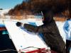 autonews58-36-racing-ice-winter-drift-penza-2021-virag