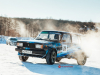 autonews58-37-racing-ice-winter-drift-penza-2021-virag
