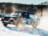 autonews58-38-racing-ice-winter-drift-penza-2021-virag