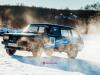 autonews58-38-racing-ice-winter-drift-penza-2021-virag