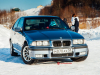autonews58-39-racing-ice-winter-drift-penza-2021-virag