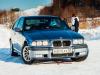 autonews58-39-racing-ice-winter-drift-penza-2021-virag