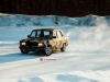 autonews58-4-racing-ice-winter-drift-penza-2021-virag