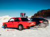 autonews58-40-racing-ice-winter-drift-penza-2021-virag
