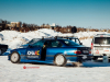 autonews58-41-racing-ice-winter-drift-penza-2021-virag
