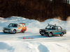 autonews58-43-racing-ice-winter-drift-penza-2021-virag