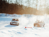autonews58-44-racing-ice-winter-drift-penza-2021-virag