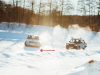 autonews58-45-racing-ice-winter-drift-penza-2021-virag