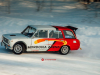 autonews58-46-racing-ice-winter-drift-penza-2021-virag
