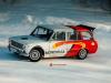 autonews58-47-racing-ice-winter-drift-penza-2021-virag