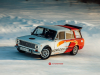 autonews58-48-racing-ice-winter-drift-penza-2021-virag